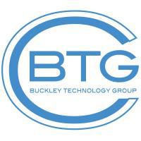 BTG Logo - Buckley Technology Group